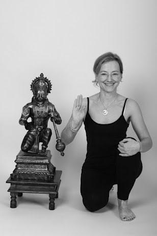 Yoga Einzelstunden