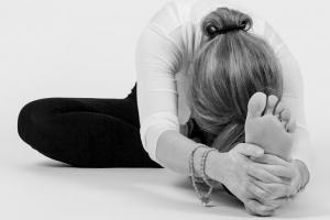 Yoga Challenge 2.0