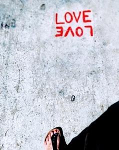 Yoga Retreats mit viel Liebe